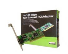 Addon NIC110P Fast Ethernet PCI Adapter